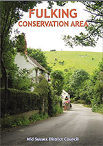 Fulking Conservation Area Appraisal Document