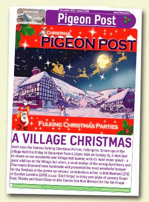 PP December thumbnail