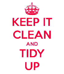 tidy-up2