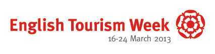 english_tourism_week
