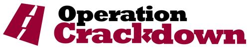 Op_crackdown_logo