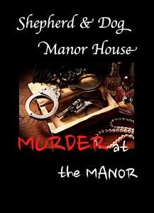 SD_murder_night