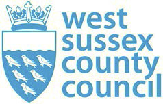 West-Sussex-Logo-238x152