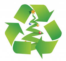 christmas_tree_recycle