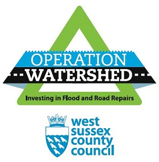 operation_watershed