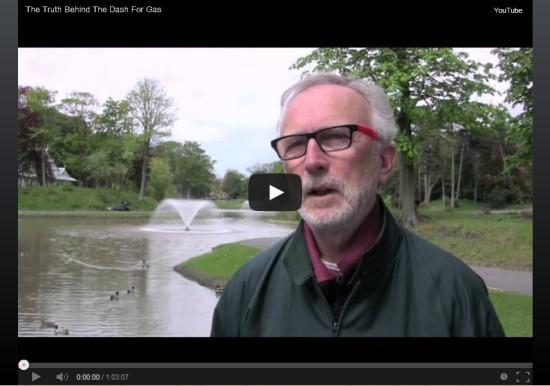 Free film in Poynings
