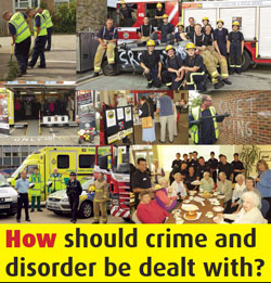 crime-and-disorder-survey