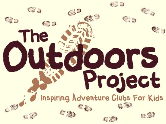 The Outdoors Project Steyning Saplings