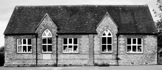 Poynings School