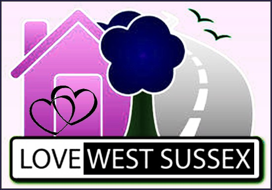 Senior Dating For Over 50s In West-Sussex