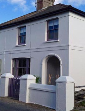 House for sale in Poynings