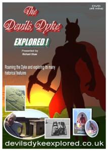 devils-dyke-explored
