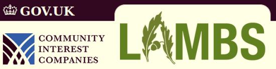 LAMBS Community Interest Company