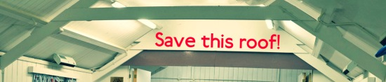 Save_this_roof