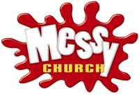 messy-church