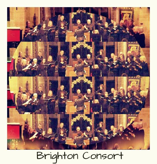 Brighton Consort