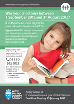 Start_School_Poster