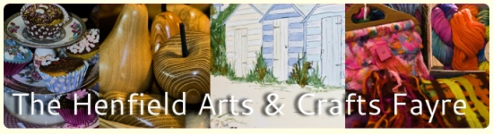 Henfield_Arts_&_Crafts_Fair