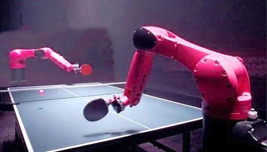 pink-pong