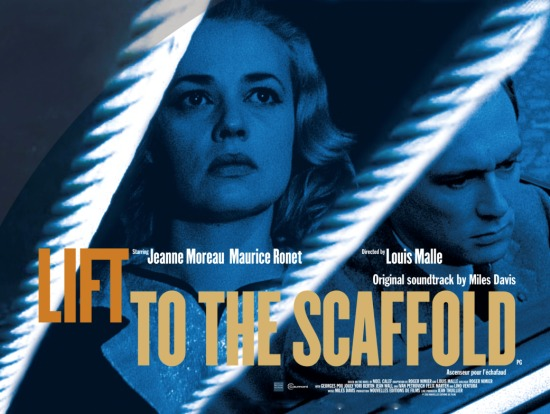 lift_to_the_scaffold