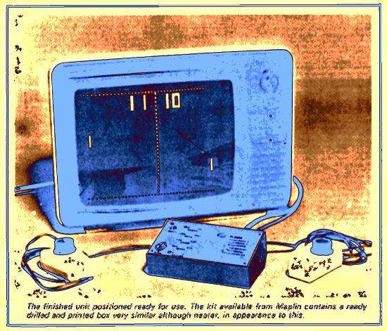 ETI-1977-05c
