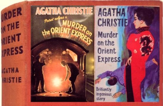 Murder on the Orient_Express