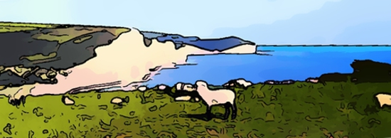 Glover-Review-SDNPA-response_Cartoonized