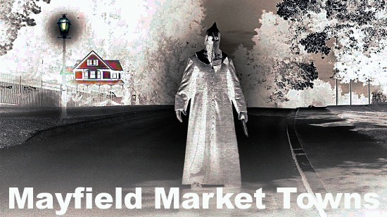 Mayfield Market Towns